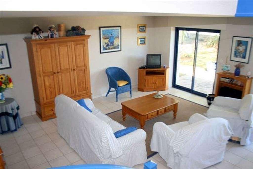 DORSO-Jean-Pierre---Maison-Sarzeau-salon-2---Morbihan-Bretagne-Sud5fr
