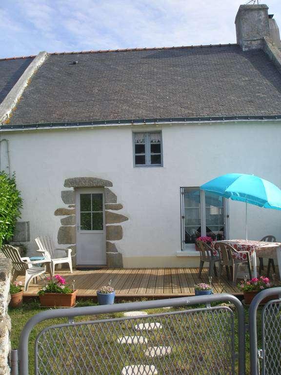 LE-QUERRE-Florence-et-Jean-Marc---Maison-Saint-Armel---Morbihan-Bretagne-Sud0fr