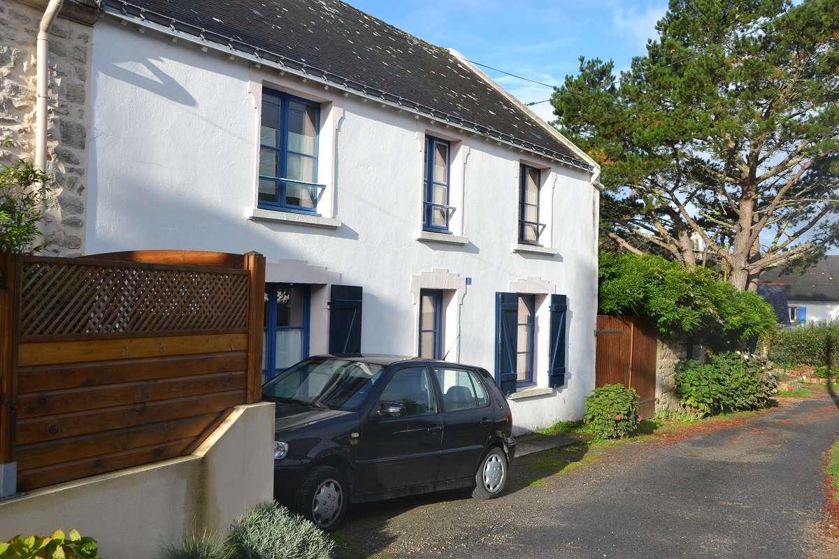 JORET-TOUGUET-Marie-Thrse---Maison-Sarzeau---Morbihan-Bretagne-Sud0fr