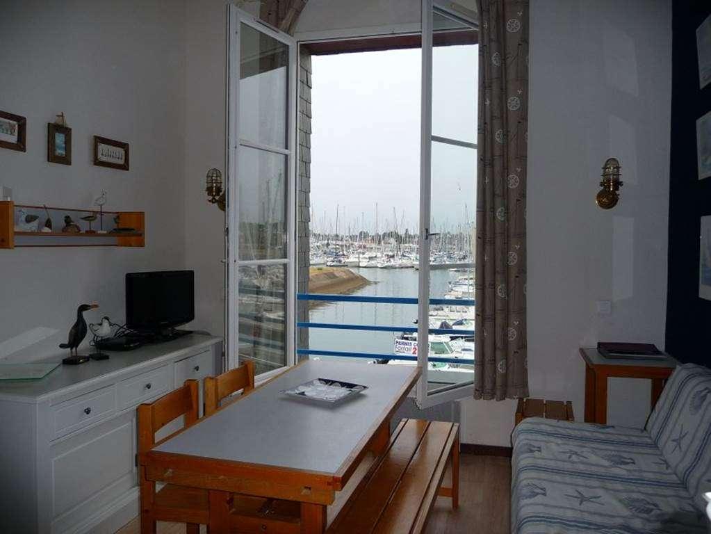 Appartement-Dumont-Philippe-arzon-morbihan-bretagne-sud0fr