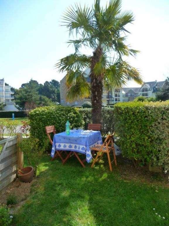Rez-de-jardin-appartement-Dumont-Philippe-arzon-morbihan-bretagne-sud4fr