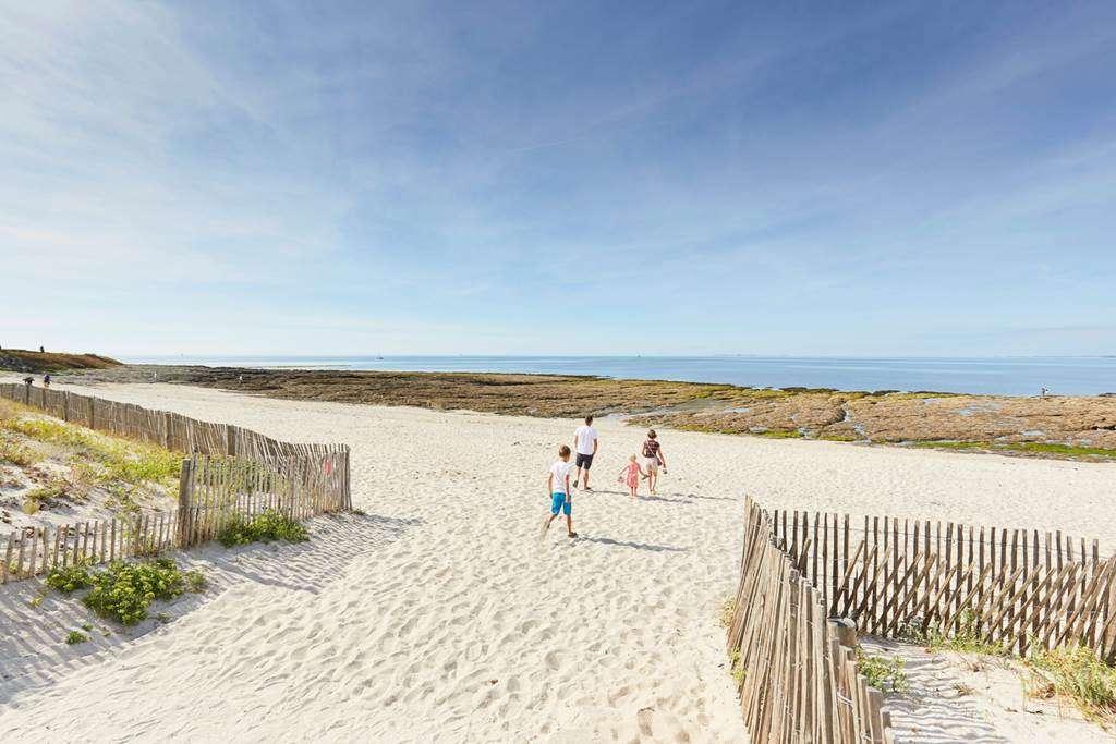 plage-de-Saint-Jacques--Sarzeau---Presqule-de-Rhuys---Golfe-du-Morbihan0fr