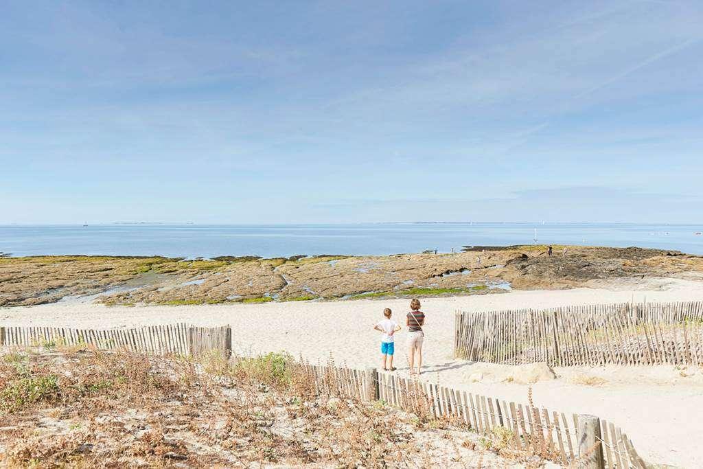 plage-de-Saint-Jacques--Sarzeau---Presqule-de-Rhuys---Golfe-du-Morbihan1fr