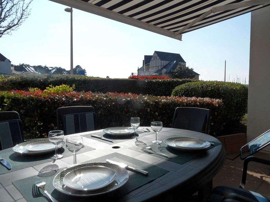 Appartement-Lefranc-Emile-Arzon-Morbihan-Bretagne-Sud1fr