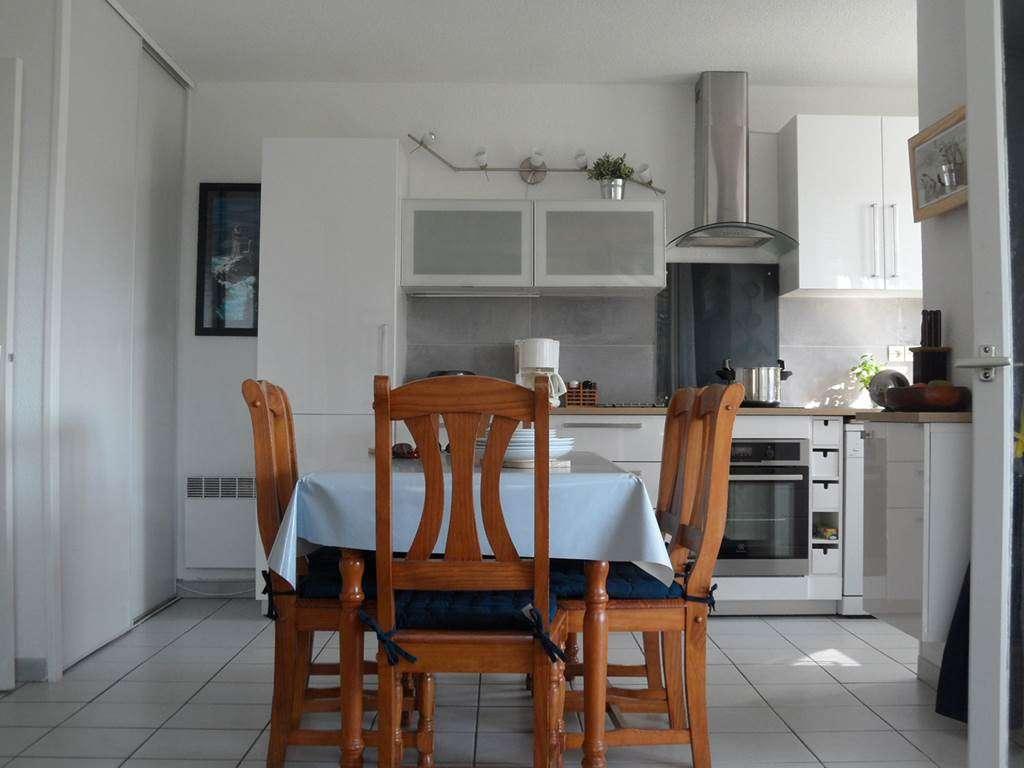 Appartement-Lefranc-Emile-Arzon-Morbihan-Bretagne-Sud2fr