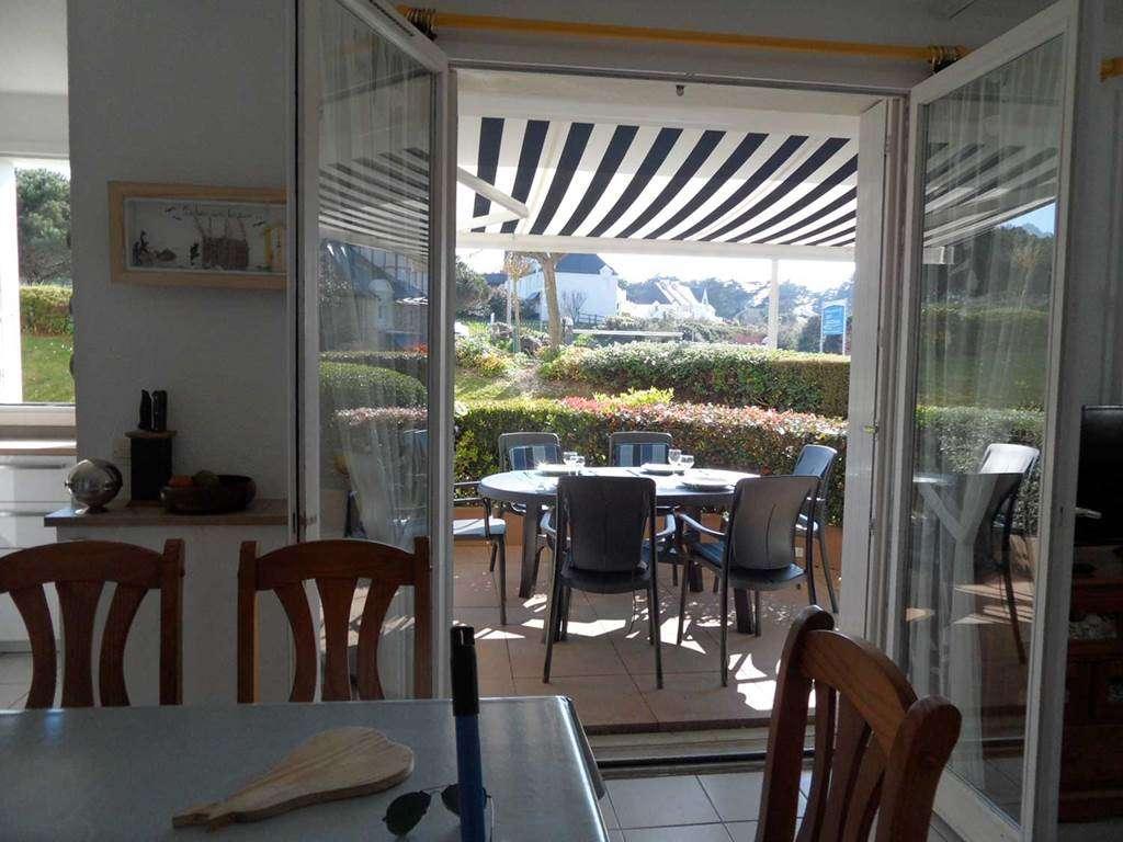 Appartement-Lefranc-Emile-Arzon-Morbihan-Bretagne-Sud3fr