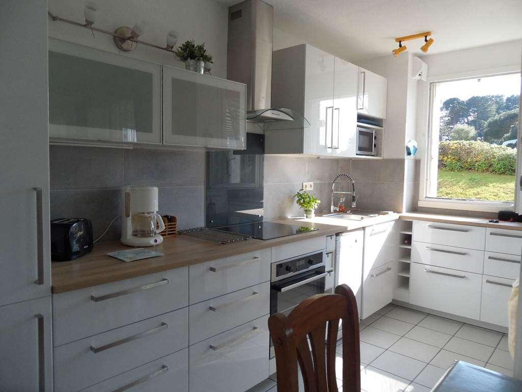 Appartement-Lefranc-Emile-Arzon-Morbihan-Bretagne-Sud4fr