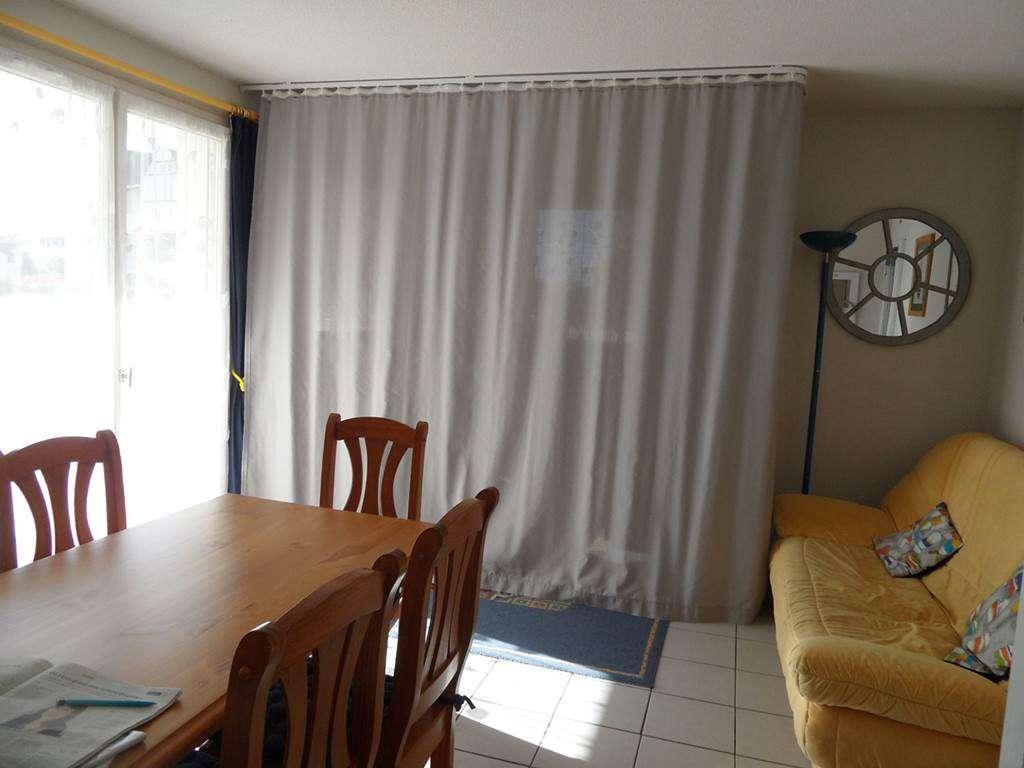 Appartement-Lefranc-Emile-Arzon-Morbihan-Bretagne-Sud5fr