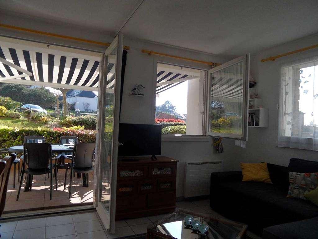 Appartement-Lefranc-Emile-Arzon-Morbihan-Bretagne-Sud6fr