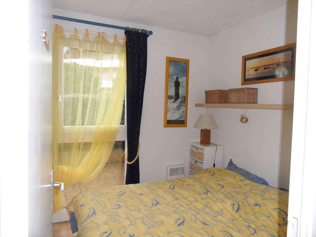 Appartement-Lefranc-Emile-Arzon-Morbihan-Bretagne-Sud9fr