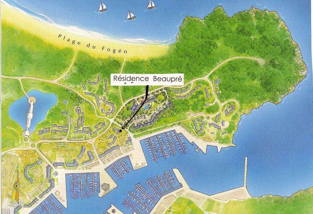 Localisation-Appartement-Lefranc-Emile-Arzon-Morbihan-Bretagne-Sud10fr