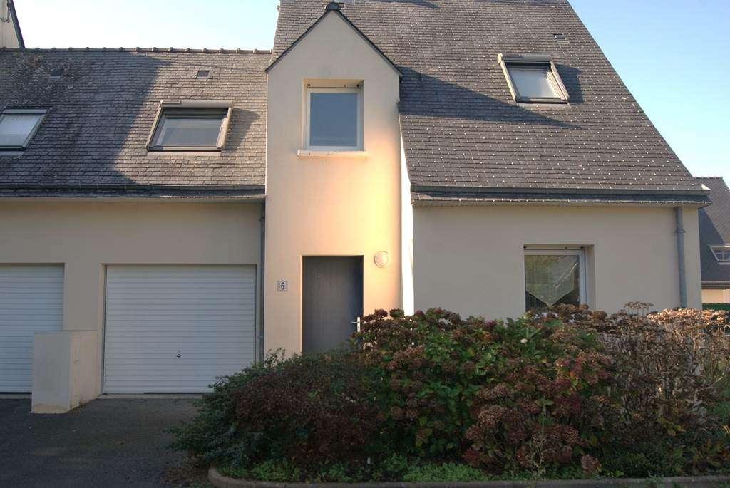 GIBOIRE-Dominique---Maison-Sarzeau--Morbihan---Bretagne-Sud0fr