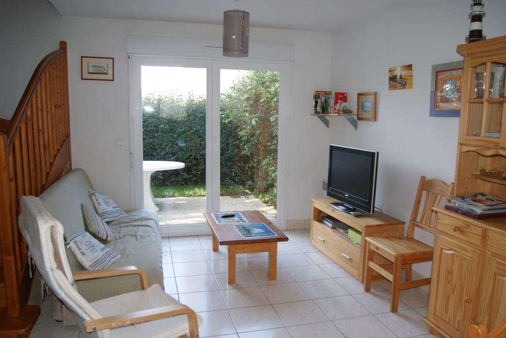 GIBOIRE-Dominique---Maison-Sarzeau--Morbihan---Bretagne-Sud1fr