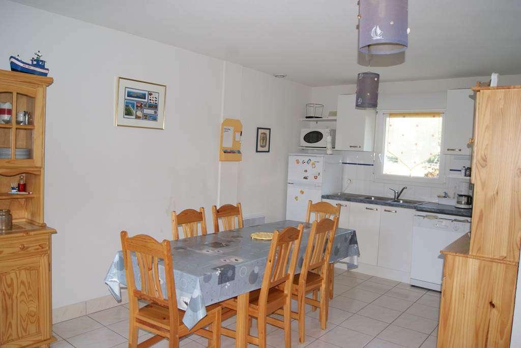 GIBOIRE-Dominique---Maison-Sarzeau--Morbihan---Bretagne-Sud2fr
