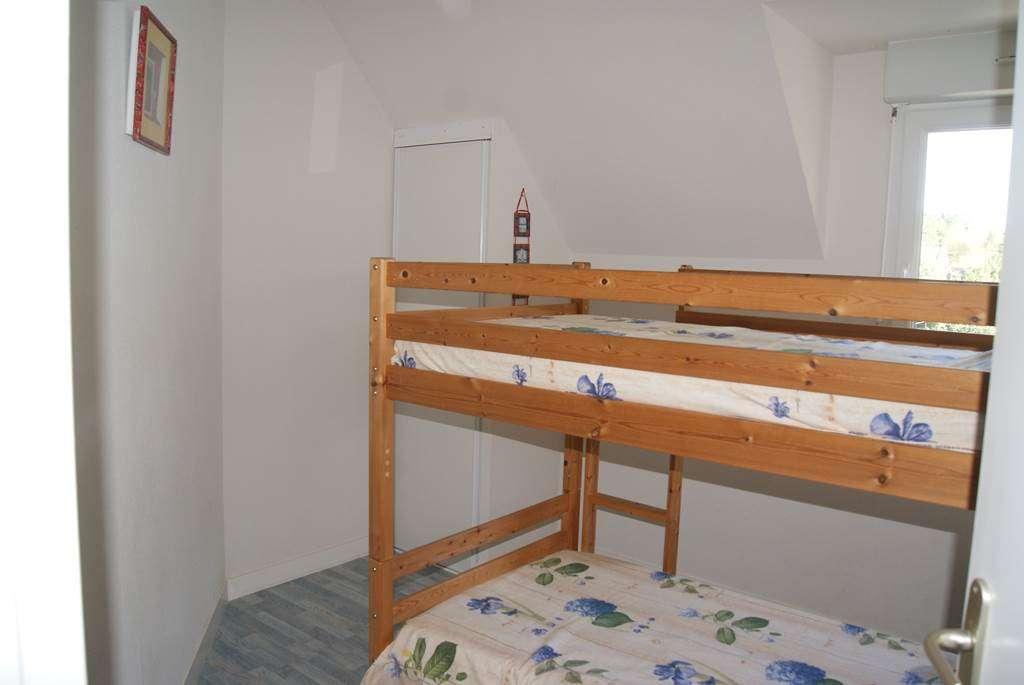 GIBOIRE-Dominique---Maison-Sarzeau--Morbihan---Bretagne-Sud4fr