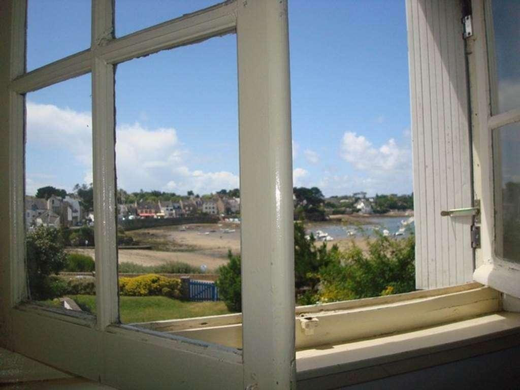 SAN-JAIME-Muriel---Maison-Saint-Armel---Morbihan---Bretagne-Sud2fr