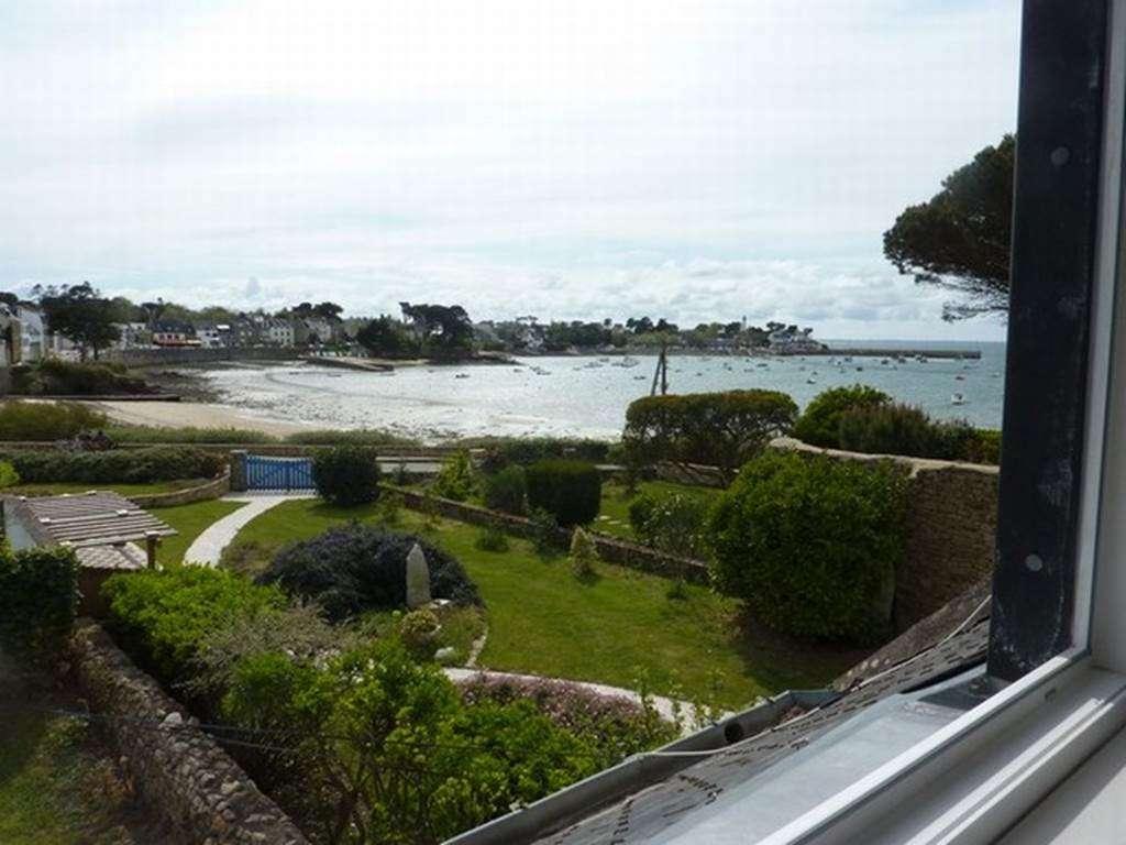 SAN-JAIME-Muriel---Maison-Saint-Armel---Morbihan---Bretagne-Sud3fr