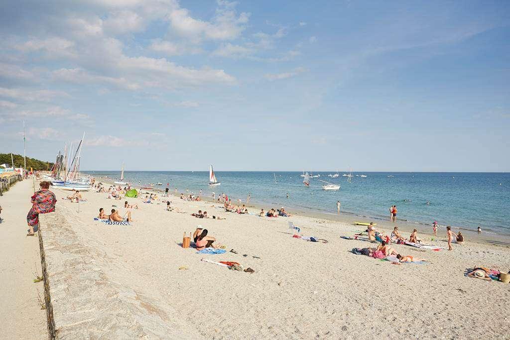 plage-du-Roaliguen---Sarzeau---Presqule-de-Rhuys---Golfe-du-Morbihan0fr