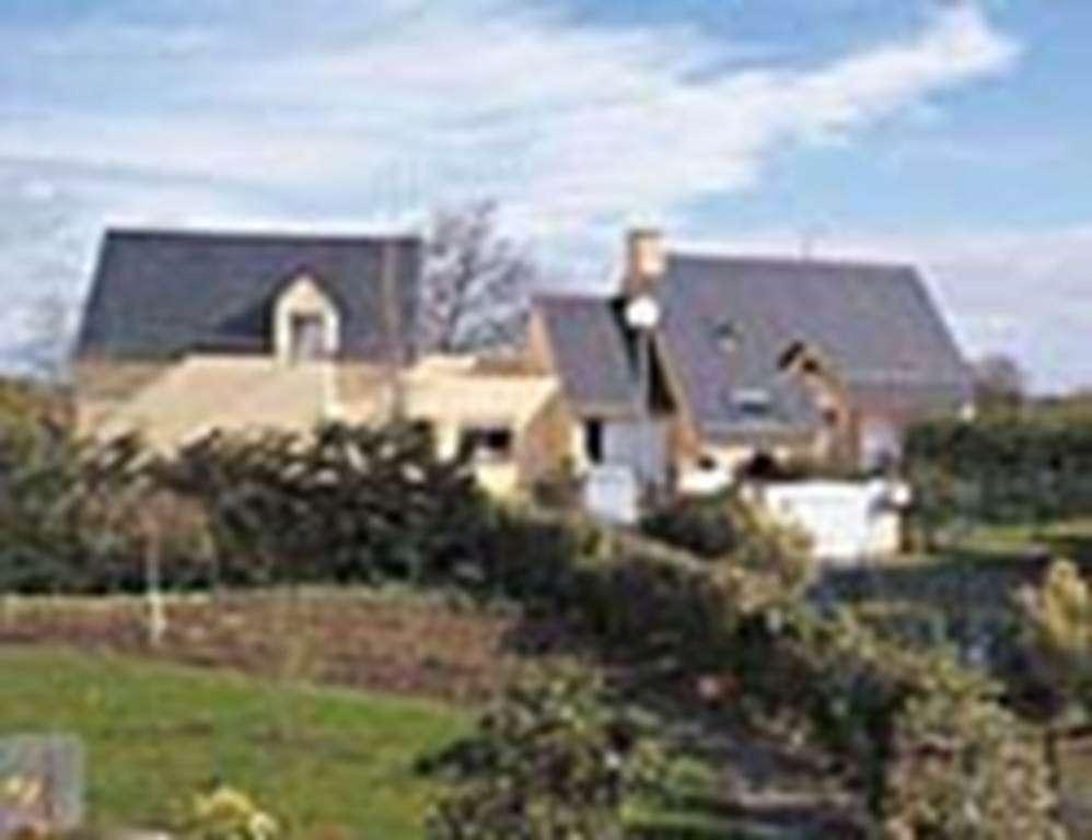 LE-BARBIER-Genevive---Appart-Sarzeau---Morbihan-Bretagne-Sud0fr