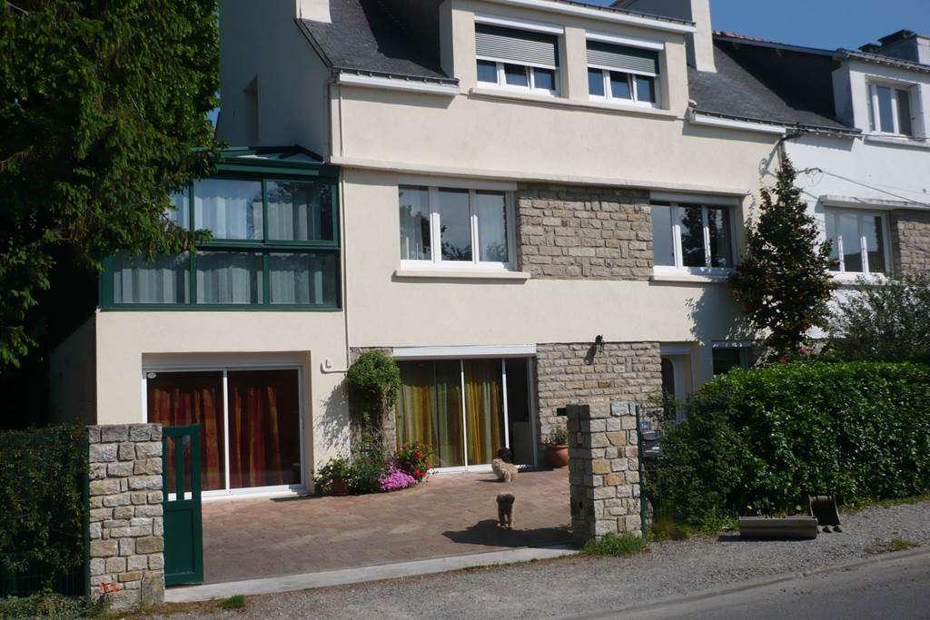 Theaud-Jean-Paul-Vannes-Golfe-du-Morbihan-Bretagne-sud1fr