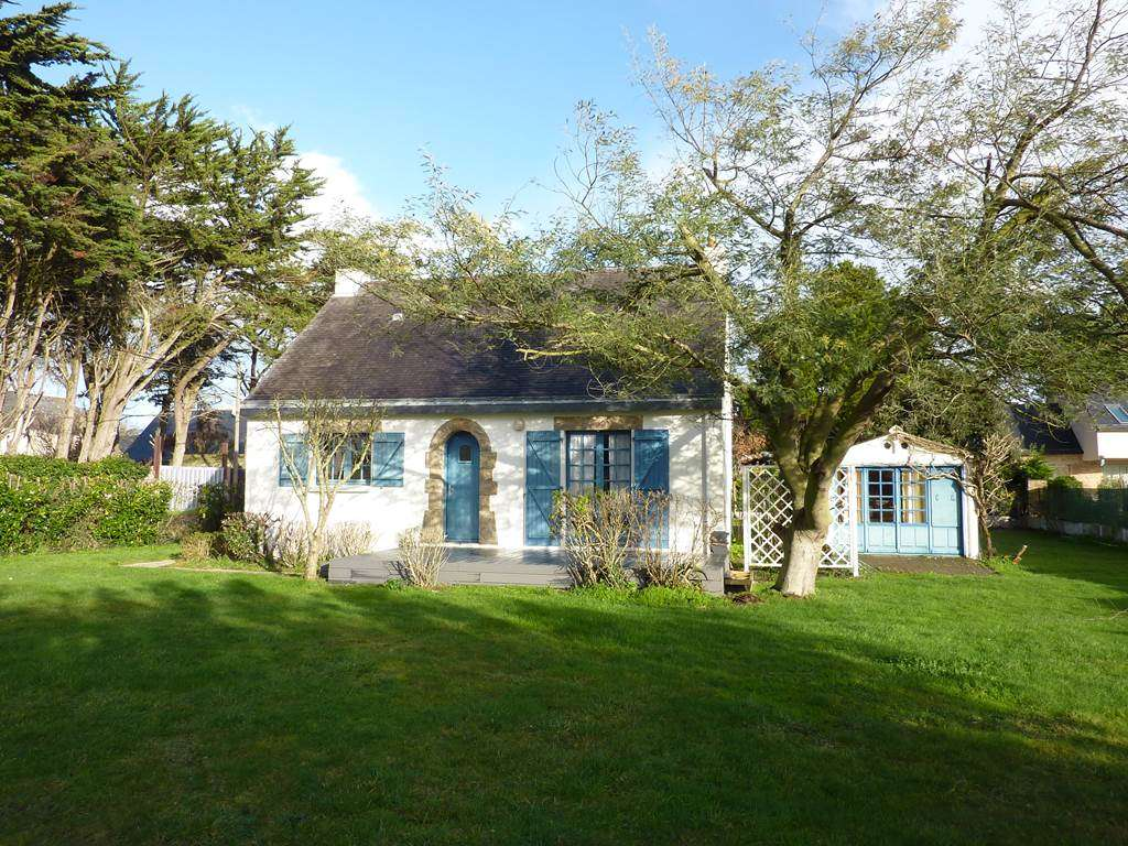 LE-BOULICAUT-Michle---Maison-Sarzeau-chambre---Morbihan-Bretagne-Sud2fr