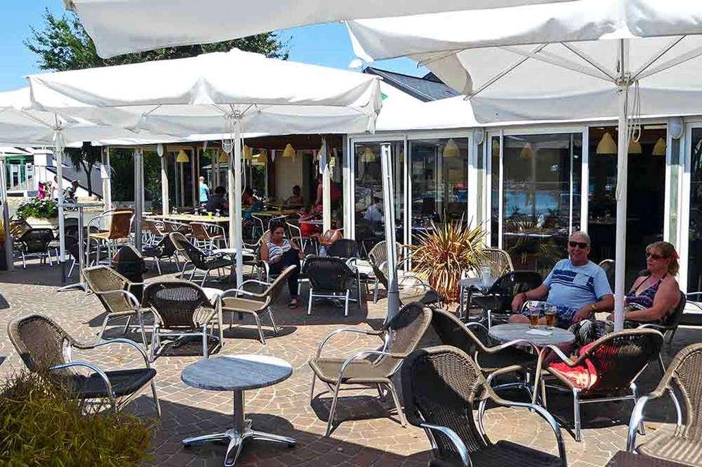 Le-Petit-Vzit-Baden-Golfe-du-Morbihan-Bretagne-sud1fr