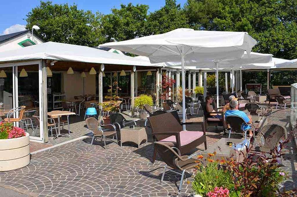 Le-Petit-Vzit-Baden-Golfe-du-Morbihan-Bretagne-sud4fr