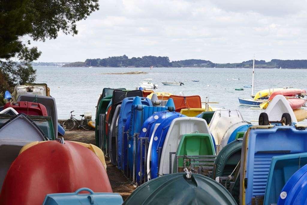 Port-du-Logeo---Sarzeau---Morbihan---Bretagne-Sud1fr