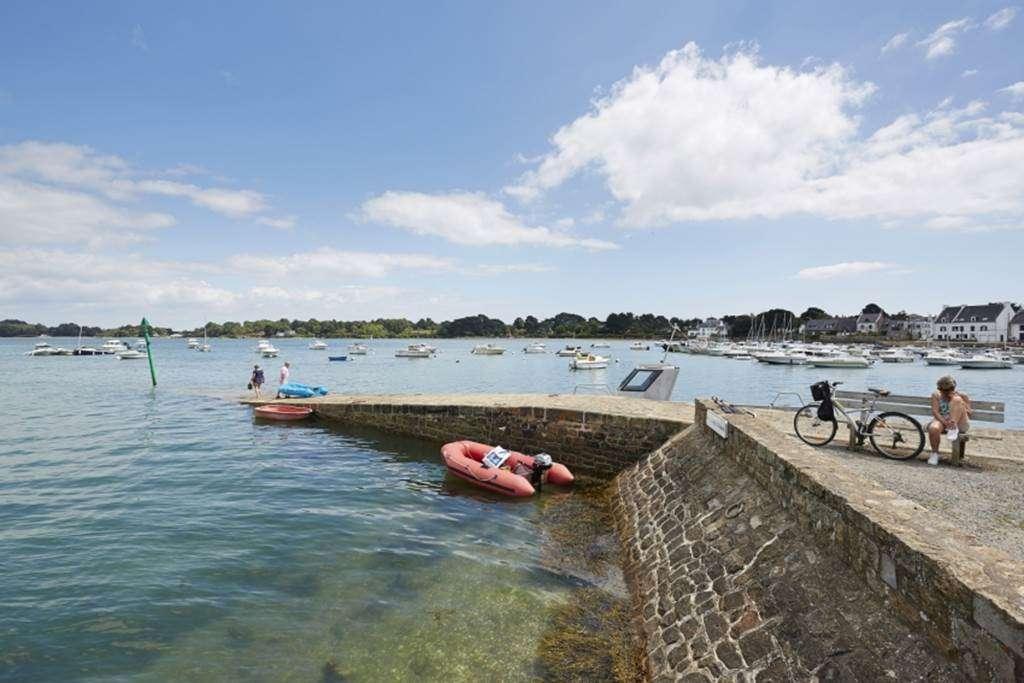 Port-du-Logeo---Sarzeau---Morbihan---Bretagne-Sud2fr