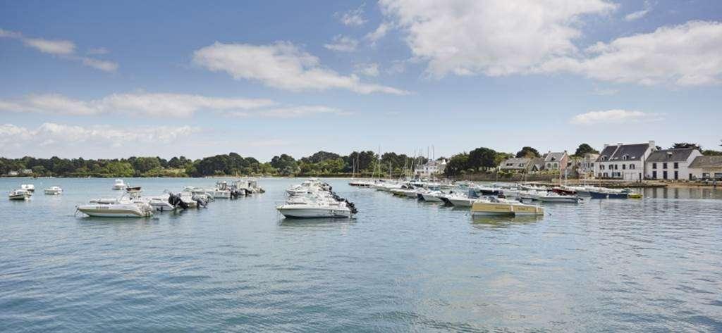 Port-du-Logeo---Sarzeau---Morbihan---Bretagne-Sud3fr