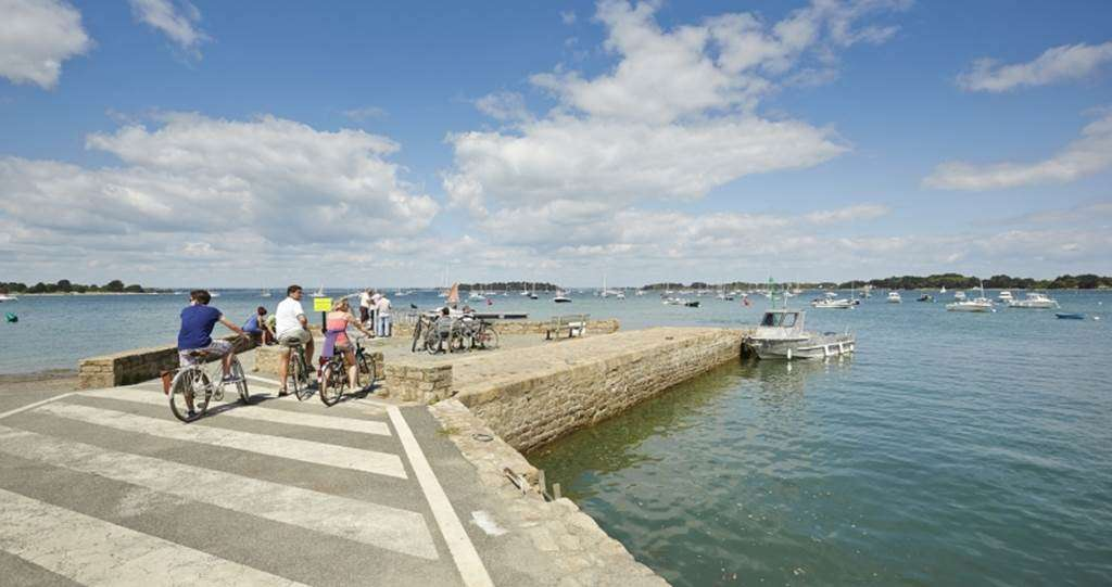 Port-du-Logeo---Sarzeau---Morbihan---Bretagne-Sud5fr