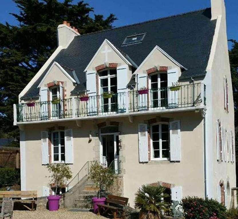 GILLES-Marie-Jos-meubl--Arzon---Presqule-de-Rhuys---Golfe-du-Morbihan1fr