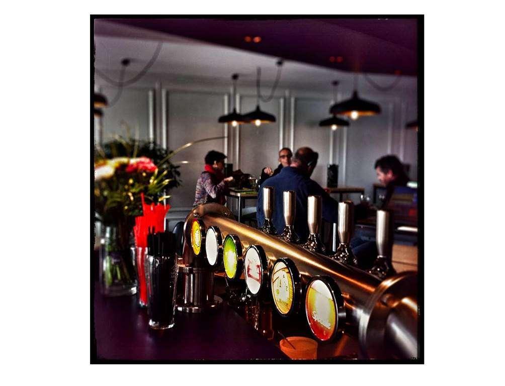 Bar-Le-Green-Arzon-Presqule-de-Rhuys-Golfe-du-Morbihan-Bretagne-sud0fr