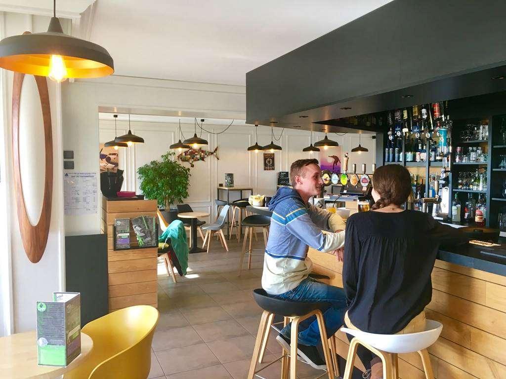 Bar-Le-Green-Arzon-Presqule-de-Rhuys-Golfe-du-Morbihan-Bretagne-sud1fr