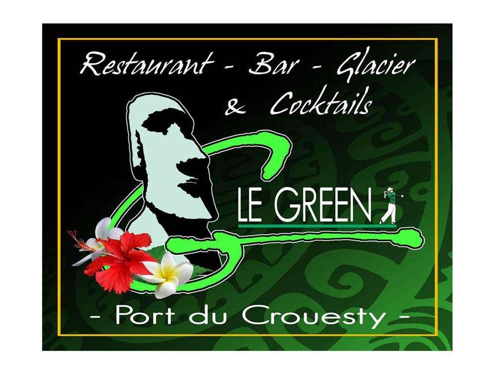 Bar-Le-Green-Arzon-Presqule-de-Rhuys-Golfe-du-Morbihan-Bretagne-sud7fr