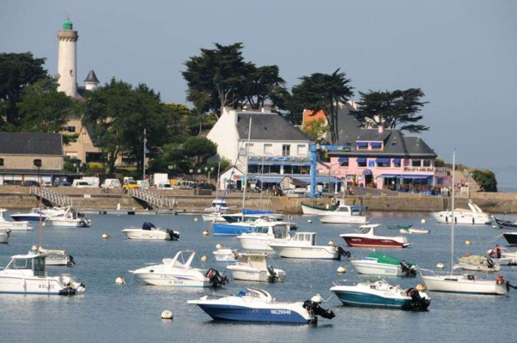 Port-Navalo-arzon-morbihan-bretagne-sud3fr