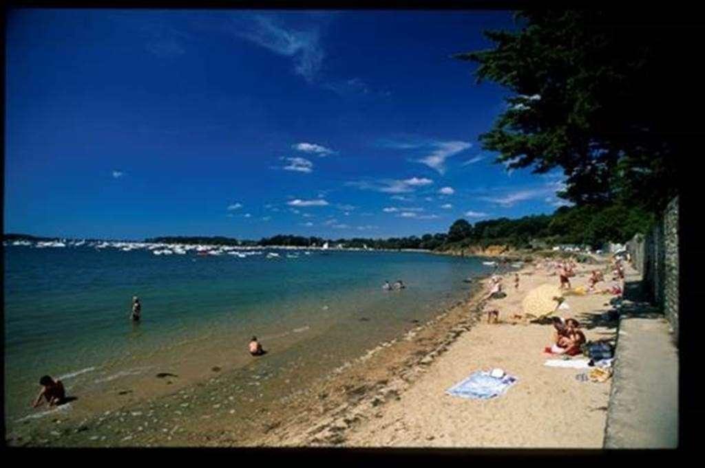 Gte-Le-Phare-Arradon-Golfe-du-Morbihan-Bretagne-sud13fr