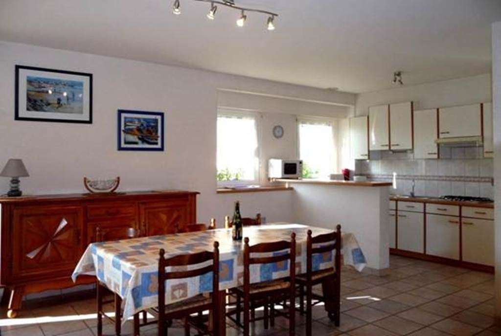 Gte-Le-Phare-Arradon-Golfe-du-Morbihan-Bretagne-sud3fr