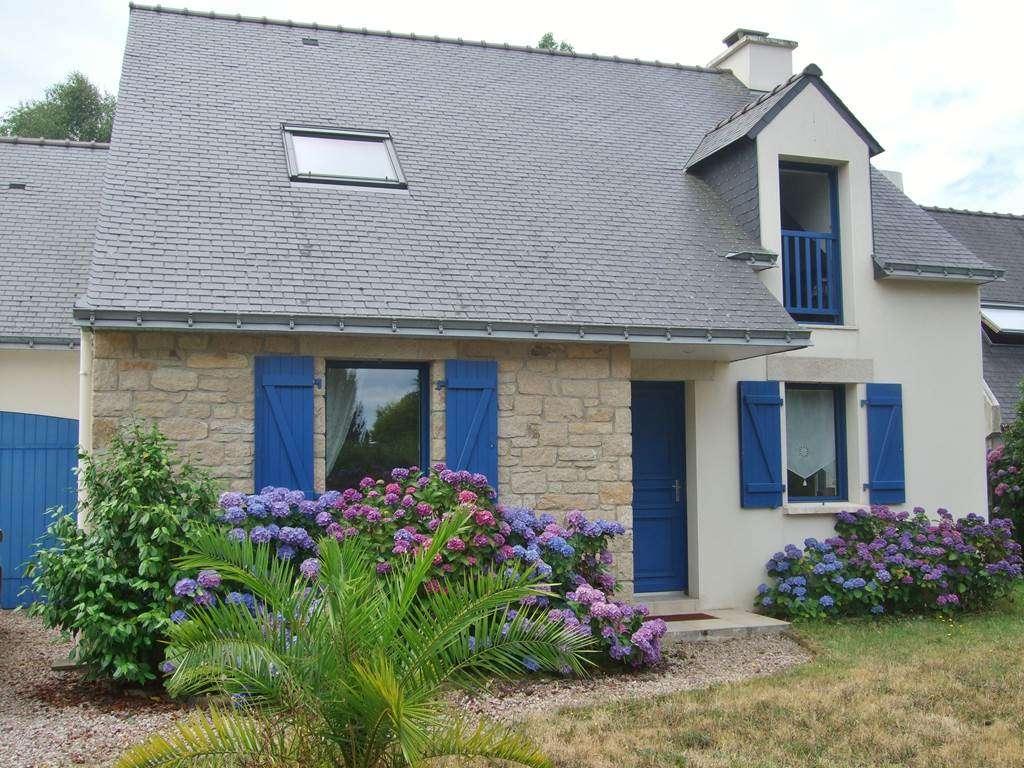 BOUDIER-Annelyse---Maison-Sarzeau-Le-Logeo---Morbihan---Bretagne-Sud0fr