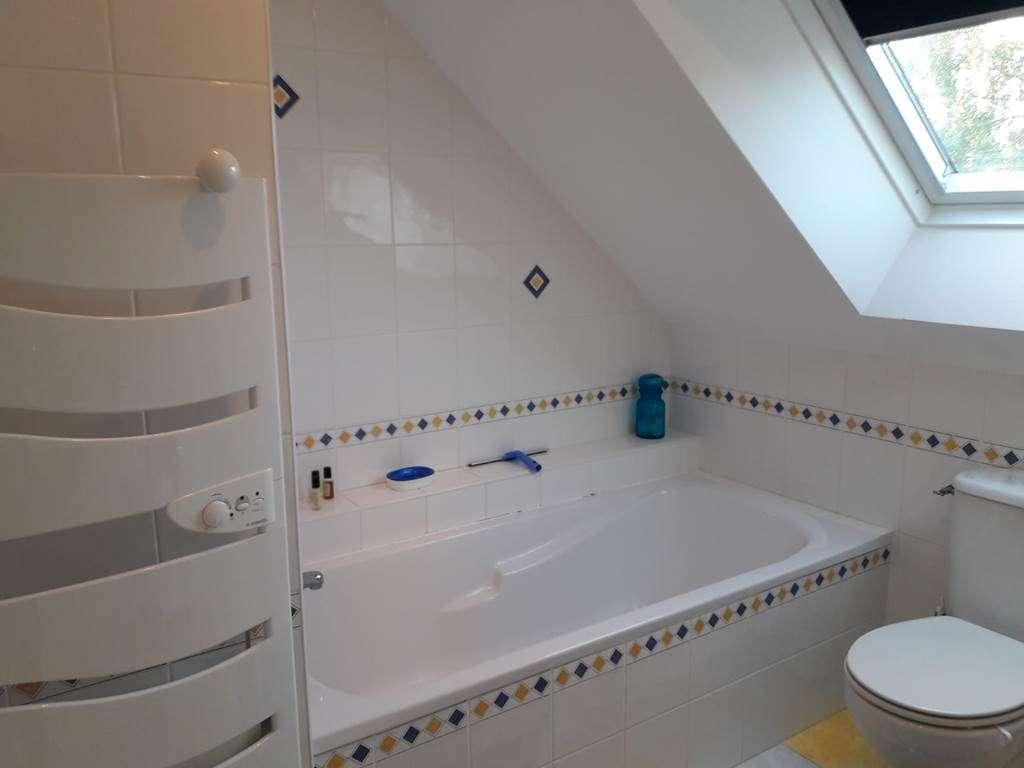 BOUDIER-Annelyse---Maison-Sarzeau-Le-Logeo---Morbihan---Bretagne-Sud10fr