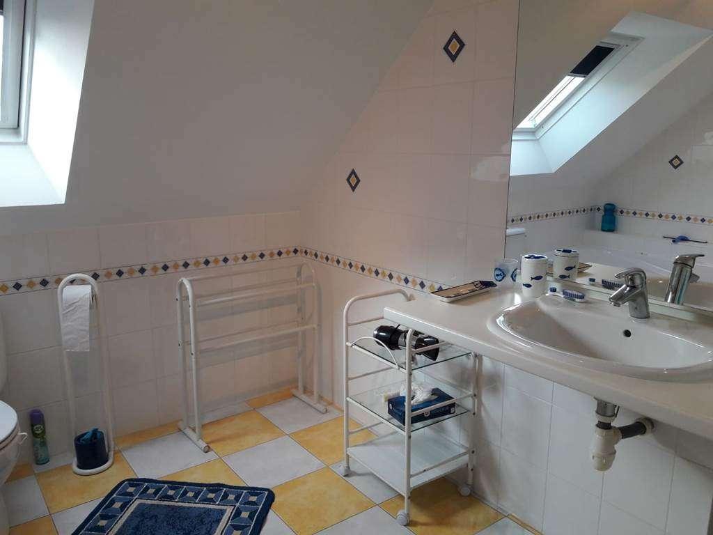 BOUDIER-Annelyse---Maison-Sarzeau-Le-Logeo---Morbihan---Bretagne-Sud11fr