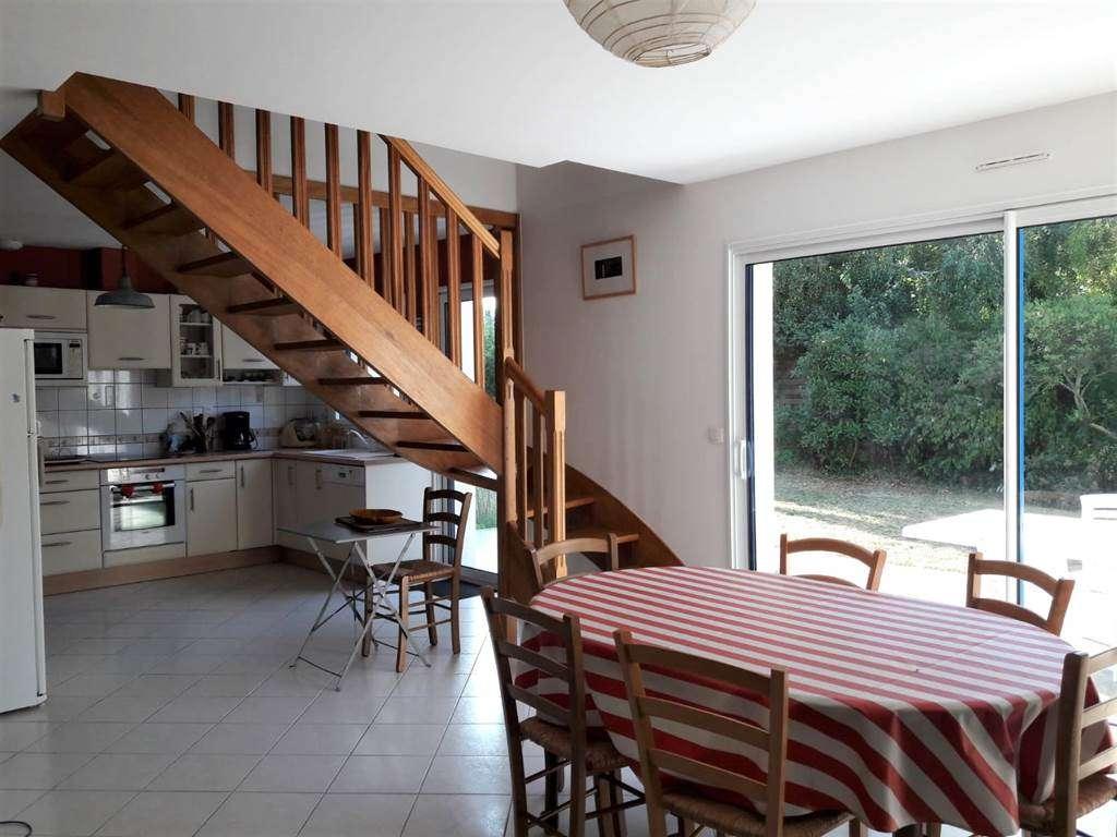 BOUDIER-Annelyse---Maison-Sarzeau-Le-Logeo---Morbihan---Bretagne-Sud2fr