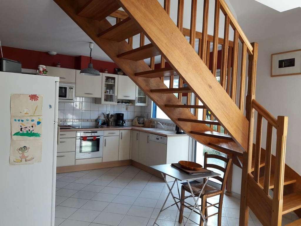 BOUDIER-Annelyse---Maison-Sarzeau-Le-Logeo---Morbihan---Bretagne-Sud3fr