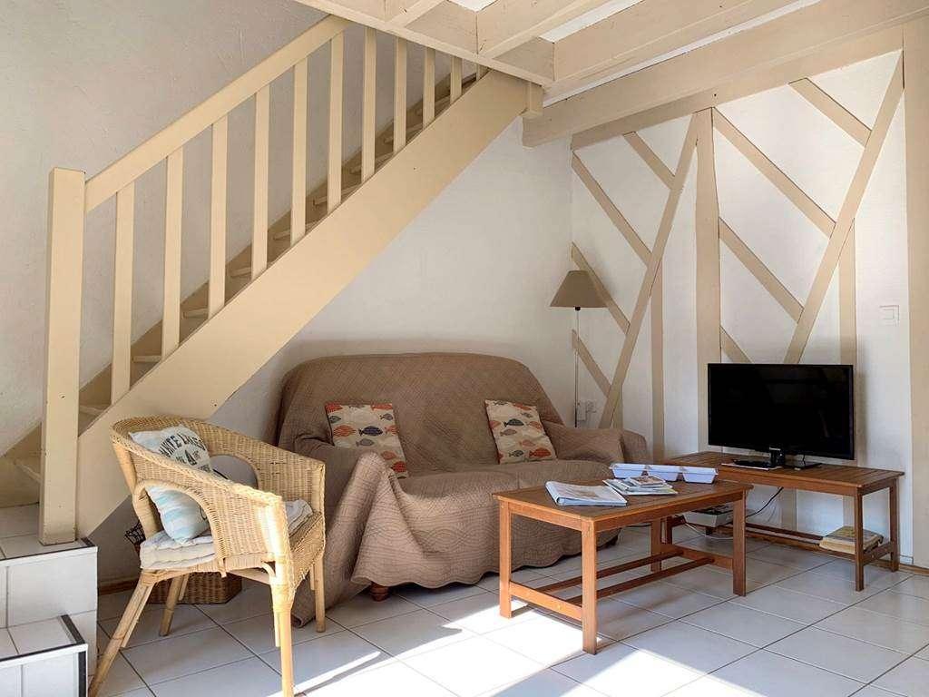 Le-Logis-des-Iles-Larmor-Baden-Golfe-du-Morbihan-Bretagne-sud0fr