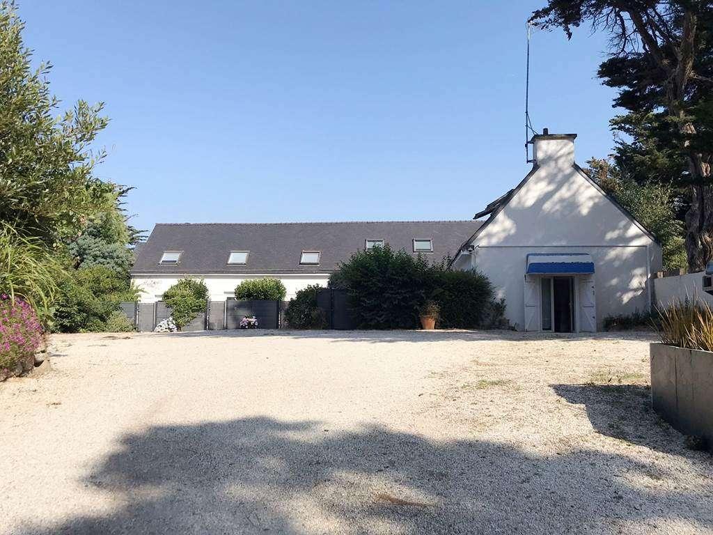Le-Logis-des-Iles-Larmor-Baden-Golfe-du-Morbihan-Bretagne-sud4fr