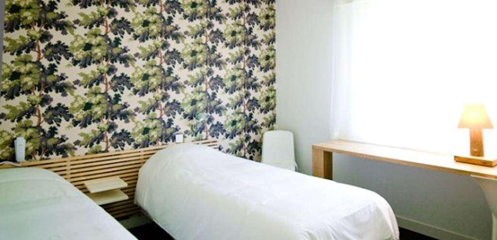Chambre-Lits-Simples-Htel-Le-Crouesty-Arzon-Presqule-de-Rhuys-Golfe-du-Morbihan-Bretagne-sud9fr
