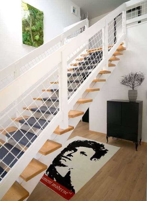Escalier-Htel-Le-Crouesty-Arzon-Presqule-de-Rhuys-Golfe-du-Morbihan-Bretagne-sud5fr