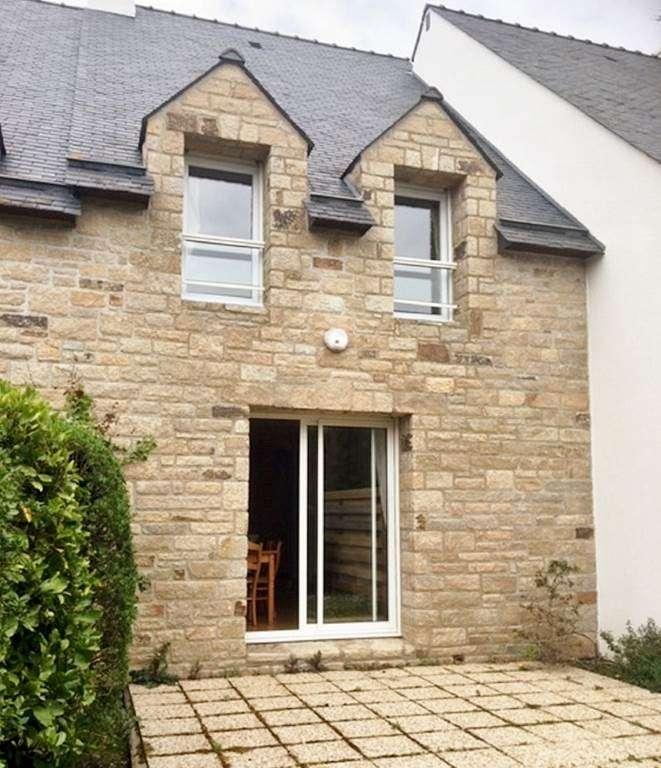 SAINTE-ANNE-SA---Maison-Sarzeau-salon---Morbihan-Bretagne-Sud0fr