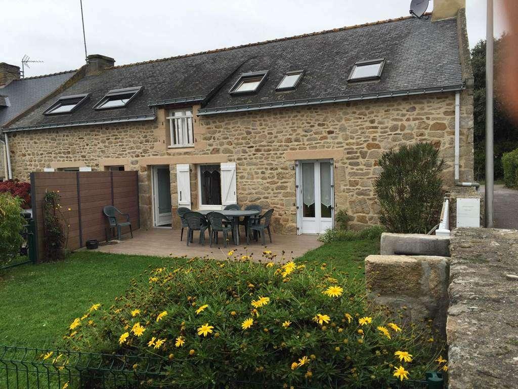 Maison-Dutreux-Le-Poupon-Franoise-arzon-morbihan-bretagne-sud0fr