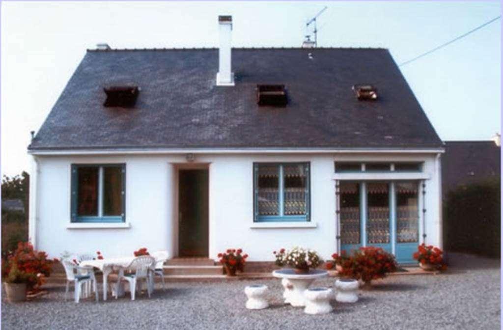 LE-TERNUEC-Annick---Maison-Sarzeau---Morbihan-Bretagne-Sud0fr